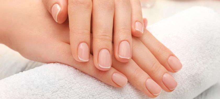 Грибок ногтей – симптомы и лечение в домашних условиях