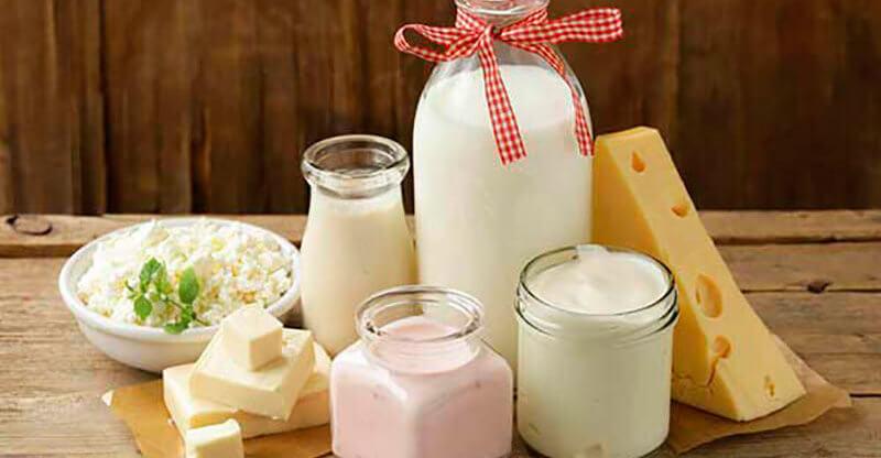 Что выбрать: продукты с заменителем молочного жира или без него?
