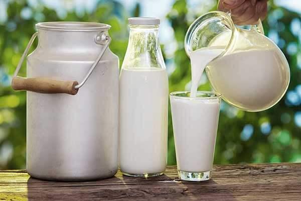 заменитель молочного жира вред