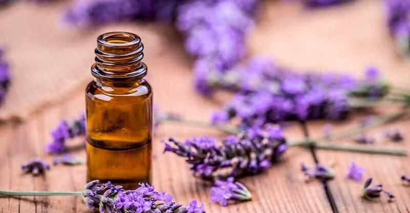 Как можно использовать эфирные масла?