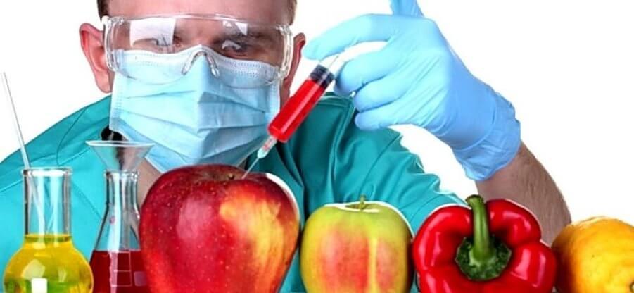 В чем вред ГМО-продуктов и есть ли от них польза?
