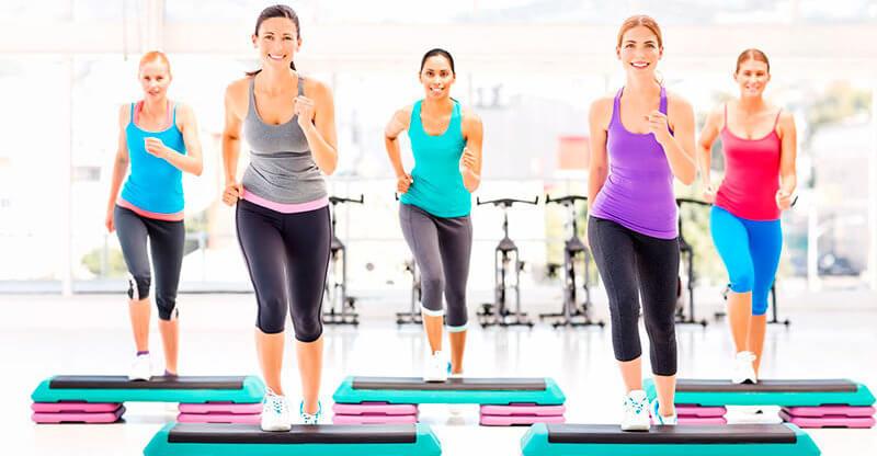 В чем суть аэробных упражнений и как они помогают худеть?