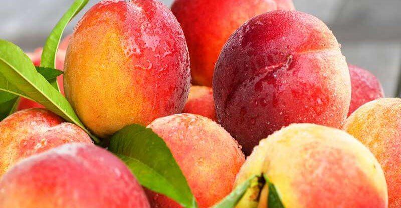 Свежие фрукты с доставкой на дом