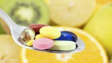 Польза, вред и свойства витаминов В1, В6, В12